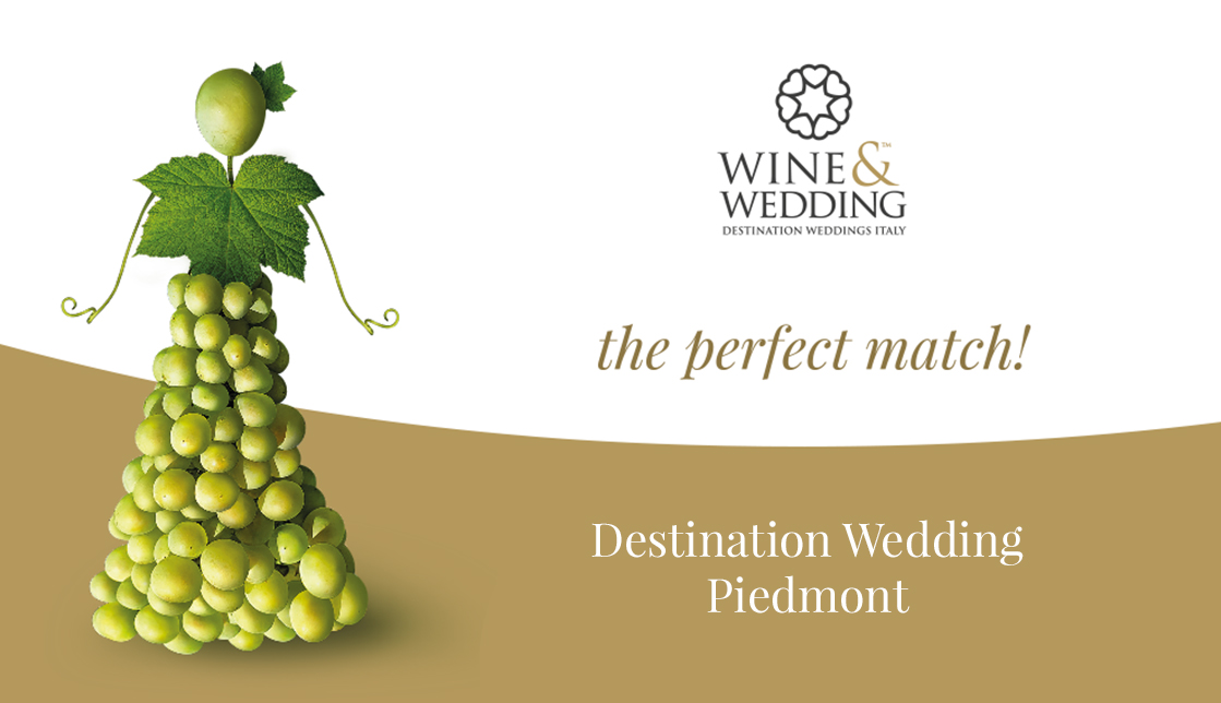 Destination Wedding Piedmont